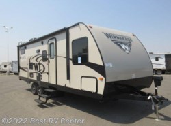 New 2017  Winnebago Minnie 2455BHS CALL FOR THE LOWEST PRICE! TWO FULL SIZE B by Winnebago from Best RV Center in Turlock, CA