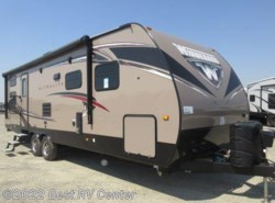 New 2017  Winnebago  ULTRA LITE 27BHSS ALL POWER PACKAGE/ OUTDOOR KITCH by Winnebago from Best RV Center in Turlock, CA