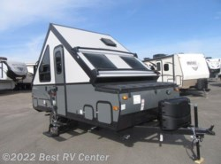 New 2017  Forest River Rockwood Signature Ultra Lite 8324BS Front Living/ 5 Slide Outs/ Outdoor Kitchen by Forest River from Best RV Center in Turlock, CA