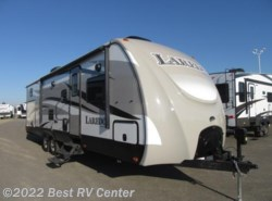 Used 2015  Keystone Laredo 291TG Outdoor Kitchen/ Rear Bunk Room/ U Shaped Di by Keystone from Best RV Center in Turlock, CA