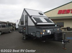 New 2017  Forest River Rockwood Signature Ultra Lite 8324BS Front Living/ 4 Slide Outs/ Outdoor Kitchen by Forest River from Best RV Center in Turlock, CA
