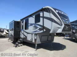 New 2018 Keystone Fuzion FZ417  X-EDITION PKG/ CALL FOR THE LOWEST P IN COM available in Turlock, California