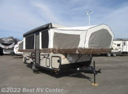 New 2017  Forest River Rockwood Premier 2516G by Forest River from Best RV Center in Turlock, CA