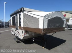 New 2017  Forest River Rockwood Freedom 1940LTD WITH POWER LIFT SYSTEM by Forest River from Best RV Center in Turlock, CA