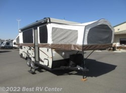New 2018 Forest River Rockwood High Wall HW296 available in Turlock, California