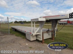 Used 2013  Miscellaneous  OTHER EAGLE 0  by Miscellaneous from AC Nelsen RV World in Shakopee, MN