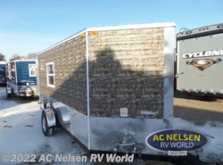 New 2016  Ice Castle  Ice Castle Fish Houses SPEAR HOUSE by Ice Castle from AC Nelsen RV World in Shakopee, MN
