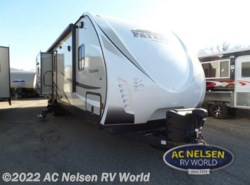 New 2016  Coachmen Freedom Express 320BHDS by Coachmen from AC Nelsen RV World in Shakopee, MN