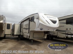 New 2017  Coachmen Chaparral 31RLS by Coachmen from AC Nelsen RV World in Shakopee, MN