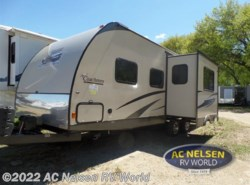 Used 2014 Coachmen Freedom Express 248RBS available in Shakopee, Minnesota