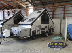 Used 2015  Coachmen Clipper Camping Trailers C12RBST by Coachmen from AC Nelsen RV World in Shakopee, MN