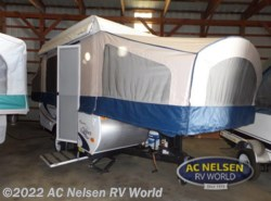 Used 2011  Coachmen Clipper M109 by Coachmen from AC Nelsen RV World in Shakopee, MN
