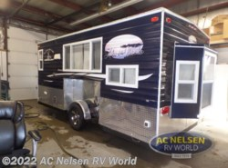 Used 2014  Ice Castle  Ice Castle Fish Houses Lake of the Woods by Ice Castle from AC Nelsen RV World in Shakopee, MN