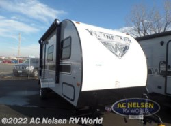 New 2017  Winnebago Winnie Drop 170S by Winnebago from AC Nelsen RV World in Shakopee, MN