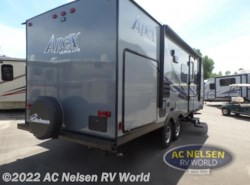 New 2019 Coachmen Apex Ultra-Lite 215RBK available in Shakopee, Minnesota