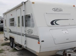 Used 1999  R-Vision Trail-Lite 8240 by R-Vision from Best Value RV in Krum, TX