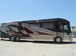 Used 2011  American Coach American Heritage  by American Coach from Best Value RV in Krum, TX