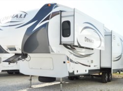 Used 2013  Dutchmen Denali 330RLS by Dutchmen from Best Value RV in Krum, TX