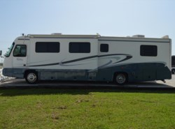 Used 2001  Georgie Boy Cruise Master 3820 DS by Georgie Boy from Best Value RV in Krum, TX