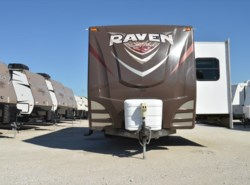 Used 2012  SunnyBrook Raven 3121FK by SunnyBrook from Best Value RV in Krum, TX