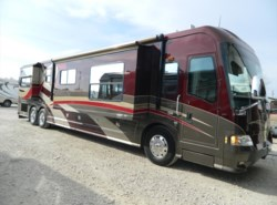 Used 2007  Country Coach Intrigue Jubilee 530 by Country Coach from Best Value RV in Krum, TX