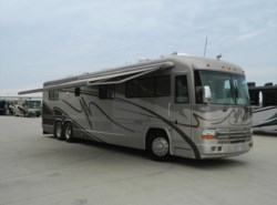 Used 2002  Country Coach Affinity 42' Bed and Breakfast Edition by Country Coach from Best Value RV in Krum, TX