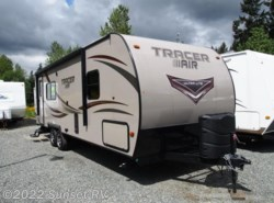 New 2015  Prime Time Tracer 252 AIR by Prime Time from Sunset RV in Bonney Lake, WA