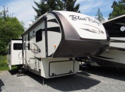 New 2016  Forest River Blue Ridge 3025RL by Forest River from Sunset RV in Bonney Lake, WA