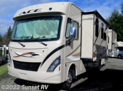 New 2016  Thor Motor Coach A.C.E. 29.4 by Thor Motor Coach from Sunset RV in Fife, WA