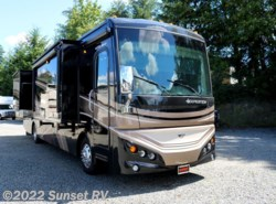 New 2016  Fleetwood Expedition 38K by Fleetwood from Sunset RV in Bonney Lake, WA