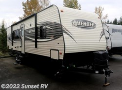 New 2017 Prime Time Avenger 28RKS available in Bonney Lake, Washington