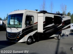New 2017  Fleetwood Flair LXE 31B by Fleetwood from Sunset RV in Bonney Lake, WA