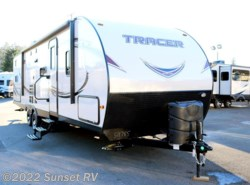 New 2017  Prime Time Tracer 275 AIR by Prime Time from Sunset RV in Bonney Lake, WA