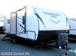 New 2017  Prime Time Tracer 238 AIR by Prime Time from Sunset RV in Bonney Lake, WA