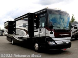 New 2017  Fleetwood Pace Arrow LXE 38K by Fleetwood from Sunset RV in Bonney Lake, WA
