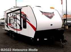 New 2016  Pacific Coachworks Powerlite 21FS by Pacific Coachworks from Sunset RV in Bonney Lake, WA