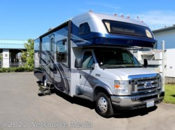 Used 2008  Fleetwood Tioga 31W by Fleetwood from Sunset RV in Fife, WA
