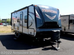 New 2017  Prime Time Tracer 230 FBS by Prime Time from Sunset RV in Fife, WA