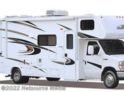 Used 2013  Forest River Sunseeker 2250 by Forest River from Sunset RV in Bonney Lake, WA