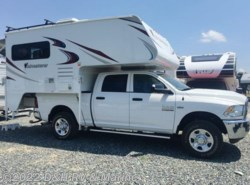 Used 2015  Miscellaneous  Ram 3500 6.5 Bed by Miscellaneous from D&H RV Center in Apex, NC