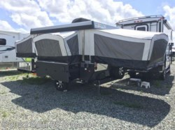 New 2017  Somerset Evolution E3 Front Tray! by Somerset from D&H RV Center in Apex, NC
