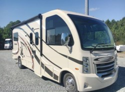 New 2017  Thor Motor Coach Vegas 24.1 by Thor Motor Coach from D&H RV Center in Apex, NC
