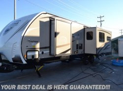 New 2017  Coachmen Freedom Express 322RLDS by Coachmen from Delmarva RV Center in Seaford in Seaford, DE