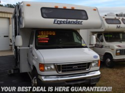 Used 2008 Coachmen Freelander  3150SS available in Seaford, Delaware