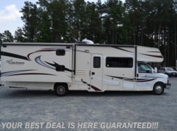 Used 2015 Coachmen Freelander  32BH available in Seaford, Delaware