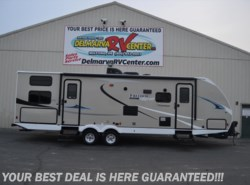 New 2018 Coachmen Freedom Express Select 28.7SE available in Seaford, Delaware