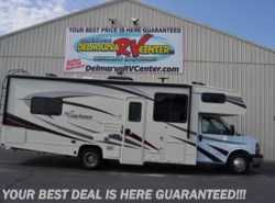 New 2019 Coachmen Freelander  27QB available in Seaford, Delaware
