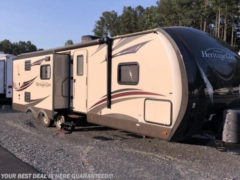 Us8116 2014 Coachmen Catalina 223fb For Sale In Seaford De