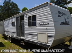Used 2005 Dutchmen Dutchmen 38BHDS available in Seaford, Delaware