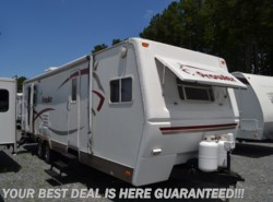 Used 2007 Fleetwood Prowler 280RLDS available in Seaford, Delaware